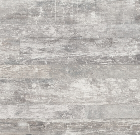 8071_Gray rustic oak