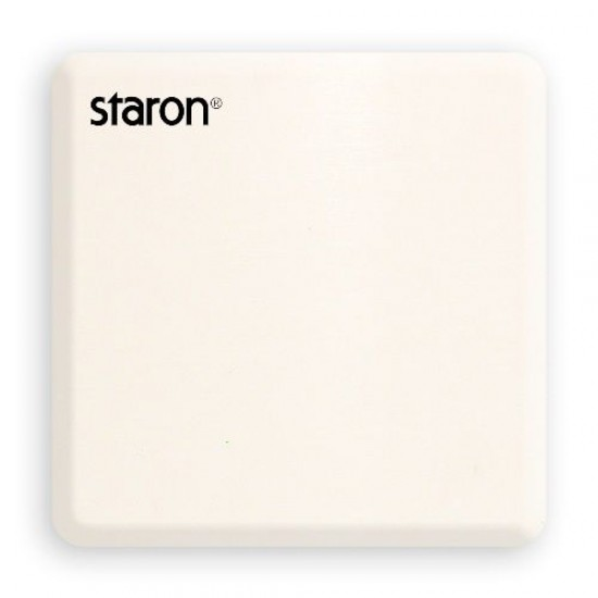 staron01solidssv041natural-550x550