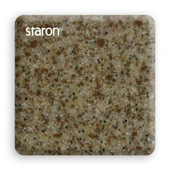 staron03aspenab632brown-550x550