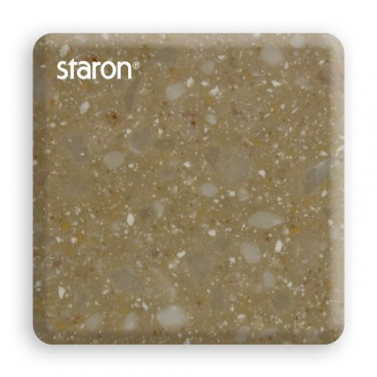 staron08talusts345sandbar-550x550